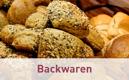 teaser-backwaren